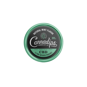 cannadips-cbd-pouches-product-page-natural-mint-single-salebadge