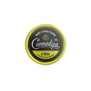 cannadips-cbd-pouches-product-page-tangy-citrus-single-salebadge