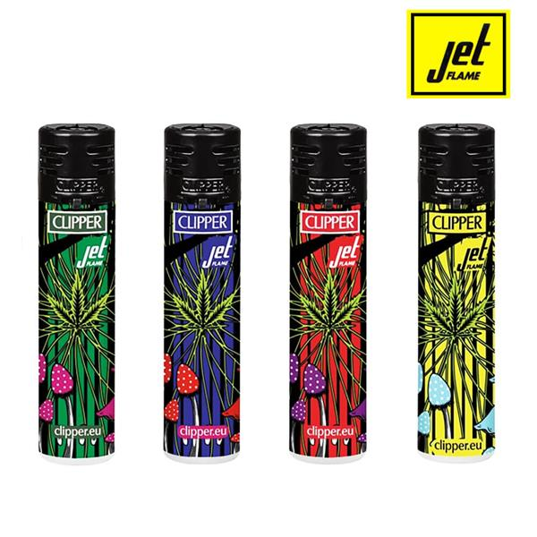 clipper-jet-flame-psychedelic-weed.jpg