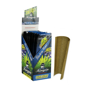 kingpin-hemp-wraps-blue.jpg