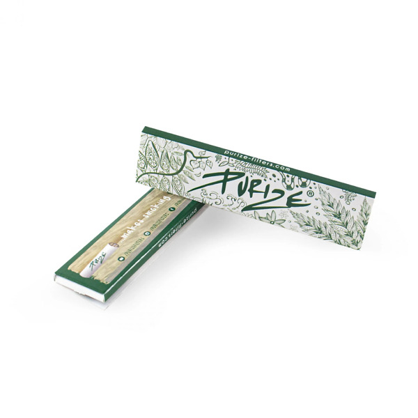 purize_kng_size_slim_papers_kss_01.jpg